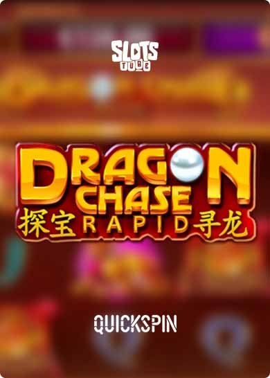 Dragon Chace S;pt Review