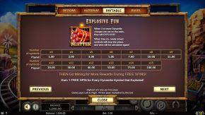Gold-Canyon-Explosive-Fun