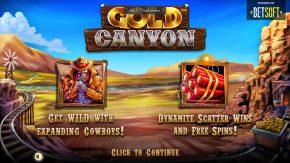 Gold-Canyon-Main