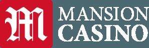Mansion Online Casino Logo