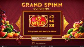 Grand-Spinn-Rules-Wild