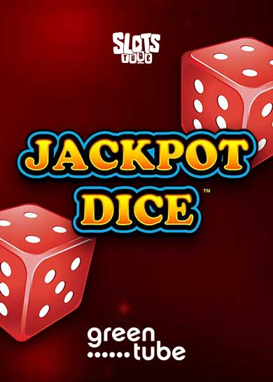 Jackpot Dice Slot Free Play