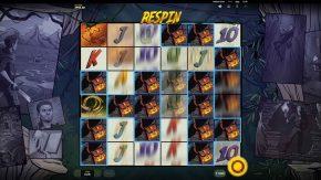 Jackpot-Quest-respin