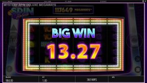 Mystery-Spin-Deluxe-Megaways-big-win
