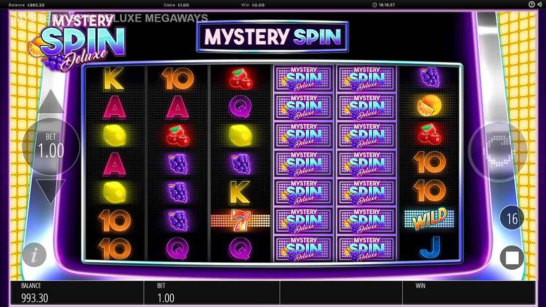 Jumba bet 100 free spins 2020