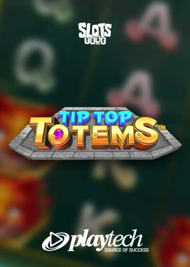 Tip Top Totems Free Play
