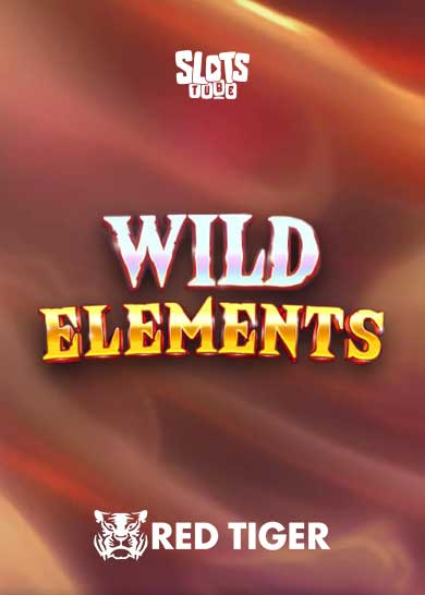 Wild Elements Slot Free Play