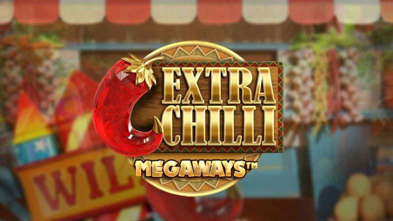 Bonanza 2: Extra Chilli Megaways Slot Free Play Demo