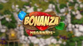 Bonanza Megaways Free Play Demo Review