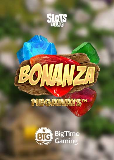 Bonanza Megaways Free Play