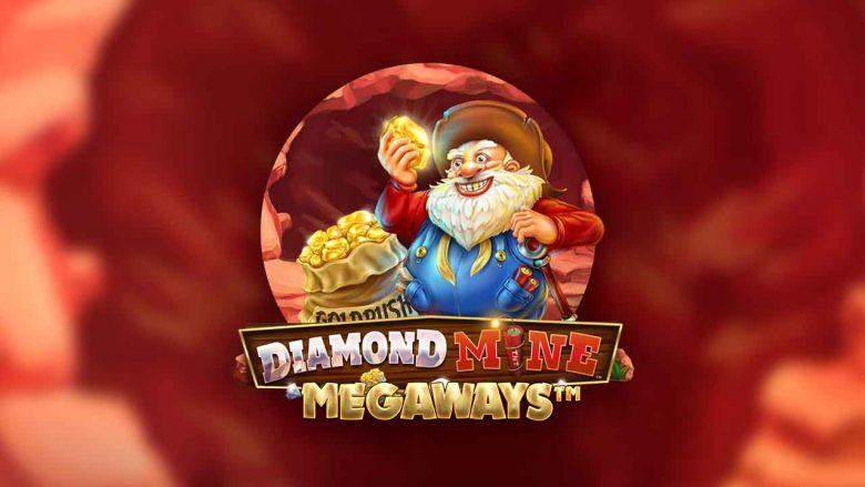 Diamond Mine Megaways Demo Free Play
