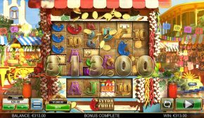 Bonanza 2: Extra Chilli Megaways Free Play Big Win