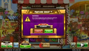 Bonanza 2: Extra Chilli Megaways Free Play Buy Bonus