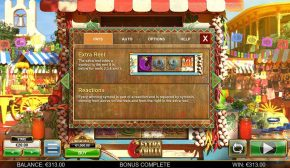 Bonanza 2: Extra Chilli Megaways Free Play Extra Reel