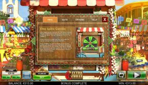 Bonanza 2: Extra Chilli Megaways Free Play Free Spins Gamble