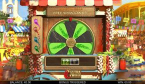 Bonanza 2: Extra Chilli Megaways Free Play Free Spins Gamble Wheel