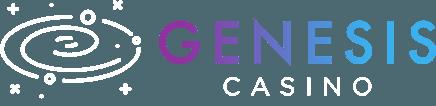 Online Genesis Casino Review by SlotsTube