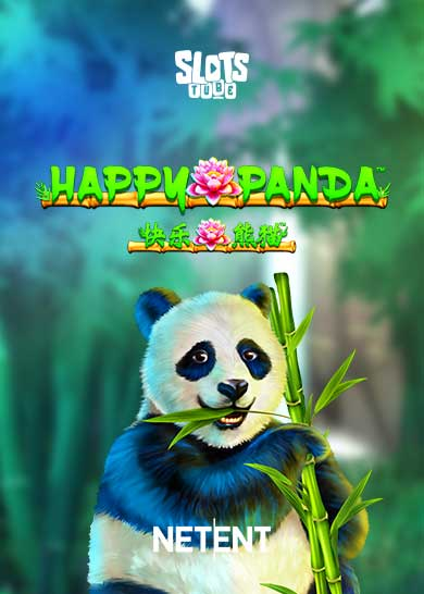 Happy Panda Slot Free Play