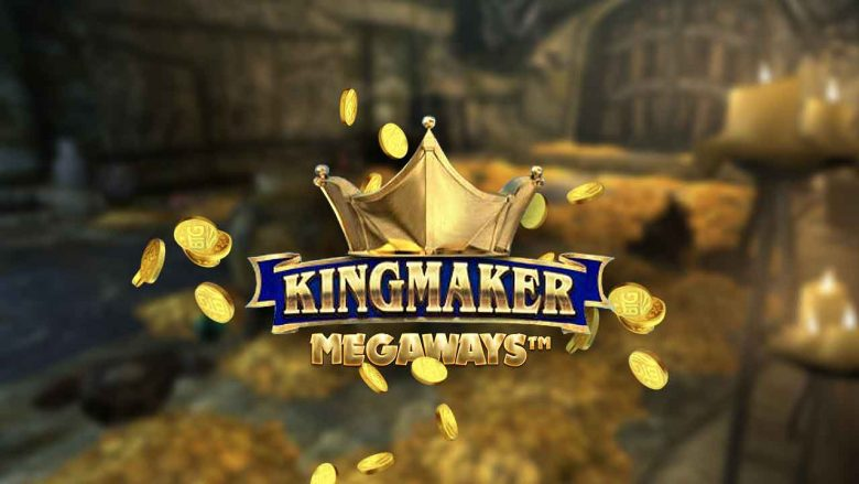 Kingmaker Megaways Free Play Demo
