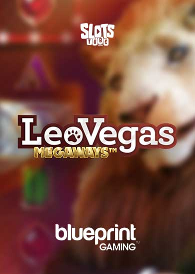 LeoVegas Megaways Free Play