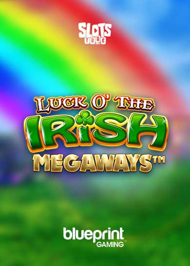 Luck O' the Irish Megaways Slot Review