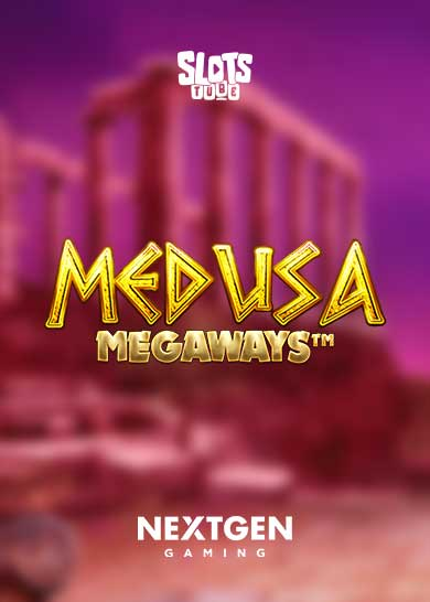 Medusa Megaways Free Play