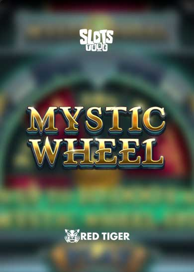 Mystic Wheel Slot Free Play