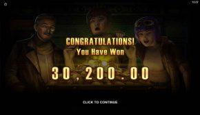 Relic Seekers Slot Free Play Huge Win
