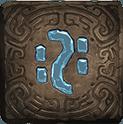 Relic Seekers Slot Free Play Symbols