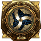 Relic Seekers Slot Symbol Scatter