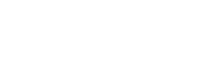Sloty Casino Online Review