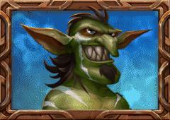 Trolls Bridge 2 Free Play High Pay Symbol 04