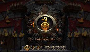 Trolls Bridge 2 Free Play 2 Extra Features