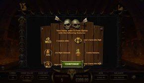 Trolls Bridge 2 Free Play Free Spins Win