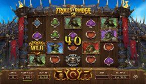Trolls Bridge 2 Free Play Game Review