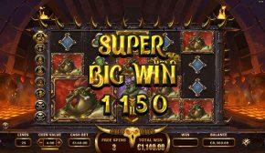 Trolls Bridge 2 Free Play Super Big Win