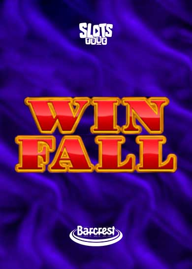 Winfall Slot Free Play