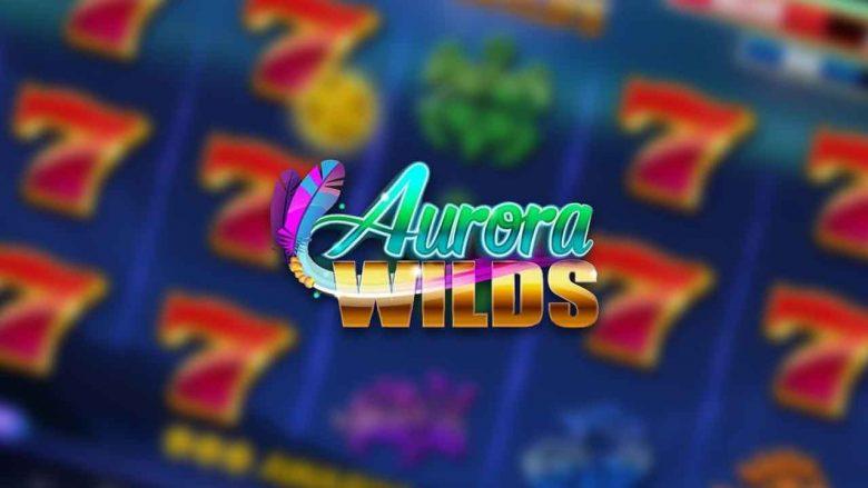 Aurora Wilds Slot Demo