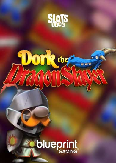 Dork The Dragon Slayer Slot Free Play