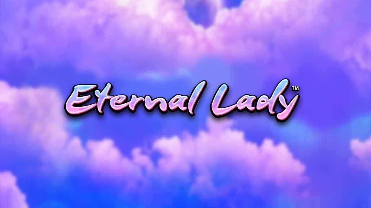 Eternal Lady Slot Demo