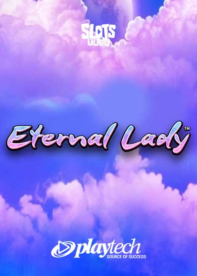 Eternal Lady Slot Free Play