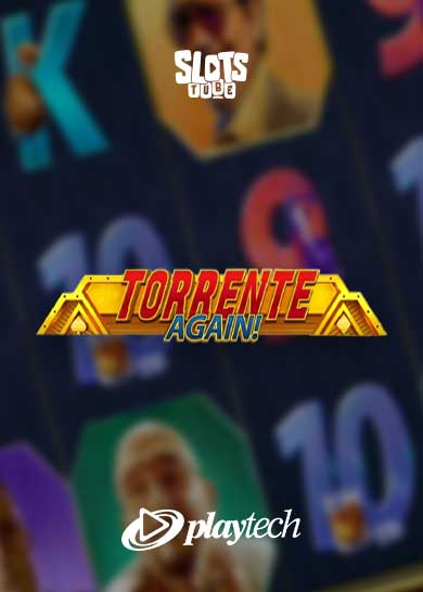 Torrente Again Slot Free Play