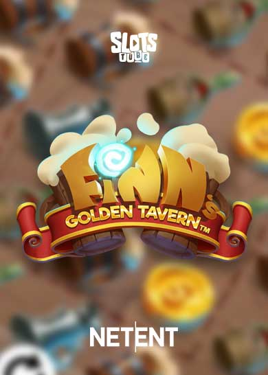 Finns-Golden Tavern slot free play