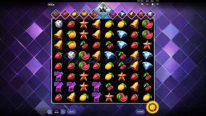 Fruit Snap gameplay