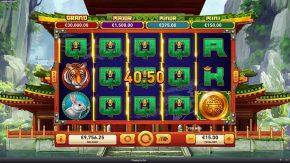 Golden-Macaque-Win-three