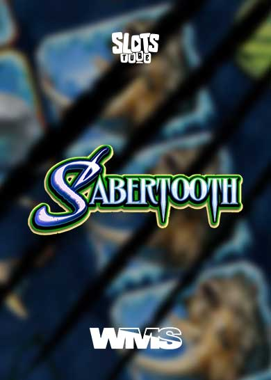 Sabertooth Slot Free Play