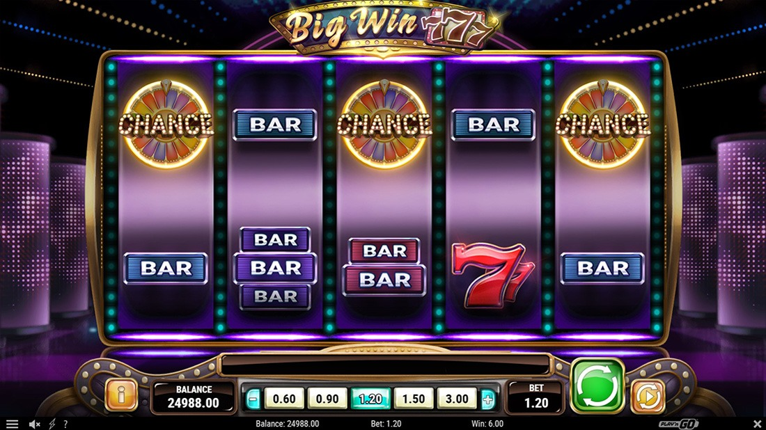 Queen of the nile free slots