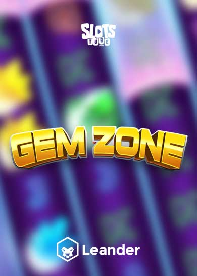 Gem Zone slot free play