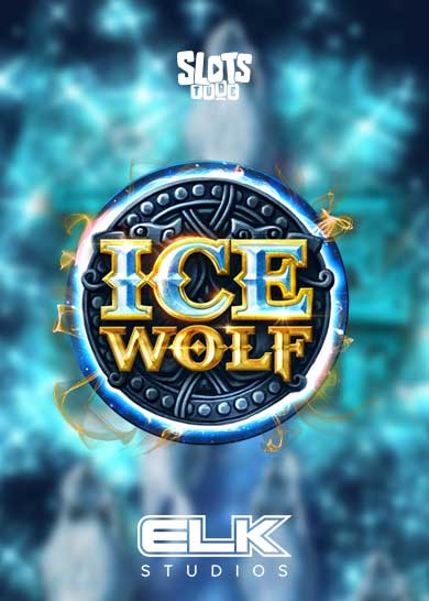 Ice Wolf slot free play