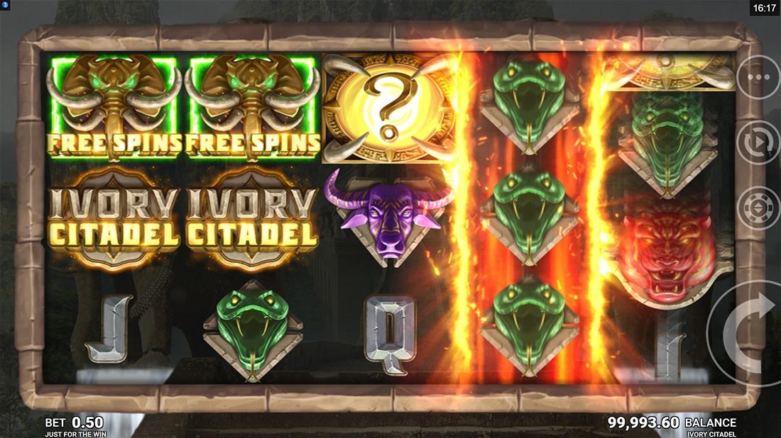 All free slot machine games